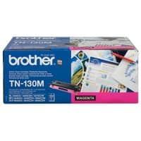 Brother TN-130 Original Toner Cartridge Magenta