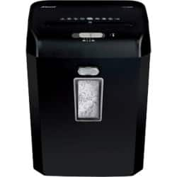 Rexel Shredder Promax REX823 Cross Cut 23 L