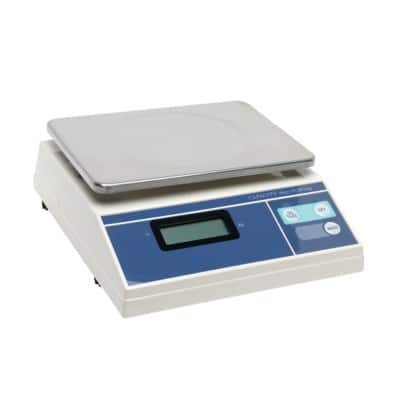 Genware Digital Food Scale NACS06