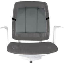 Fellowes High Profile Backrest