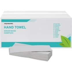 Highmark Hand Towels 2 ply 20 pieces of 156 sheets