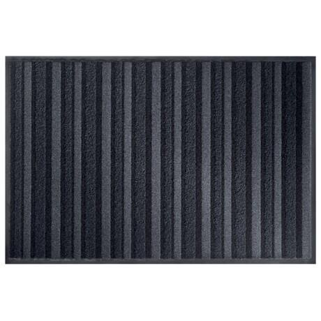 Office Depot Multipurpose Floormat 900 mm x 1350 mm Anthracite