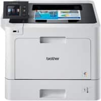 Brother HL-L8360CDW Colour Laser Printer A4