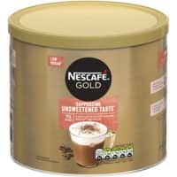 NESCAFÉ Gold Cappuccino Instant Coffee Powder 1kg