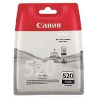 Canon PGI-520BK Original Ink Cartridge Black