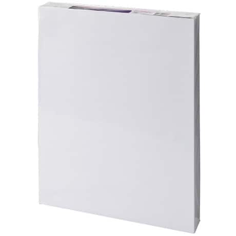 Office Depot A3 White Paper 160gsm 250 Sheets per Ream