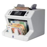 Safescan Banknote Counter 2685-S Grey