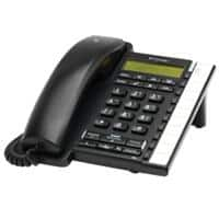 BT Converse 2300 Corded Telephone Black