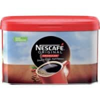 Nescafé Instant Coffee Original 500 g