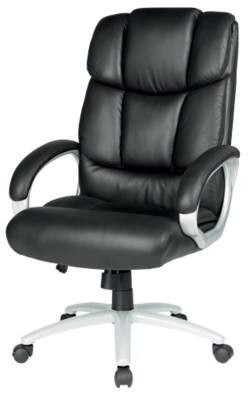 Office Chairs Office Chairs Office Seating Viking Direct Ie