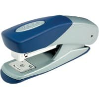 Rexel Stapler Matador 25 Sheets Blue