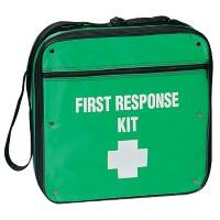 Astroplast First Aid Kit Response