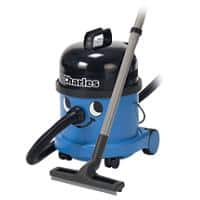 Numatic Vacuum Cleaner Charles Hoover Wet & Dry 1200 W