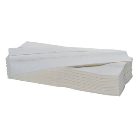 Highmark Hand Towels 144 sheets