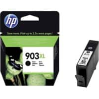HP 903XL Original Ink Cartridge T6M15AE Black