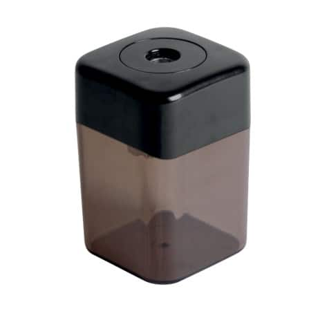 Office Depot Pencil Sharpener 1 Hole Canister