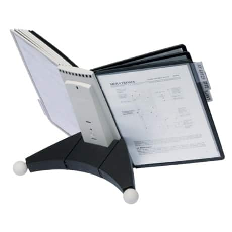 Sherpa® Desk Unit
