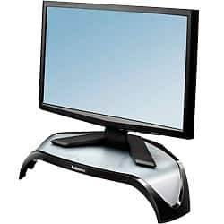 Fellowes Ergonomics Smart Suites TFT/LCD Monitor Riser