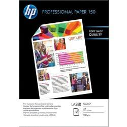 HP Laser Photo Paper, Glossy, A4, 150gsm