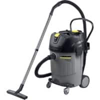 Karcher Vacuum Cleaner NT65/2 2760 W