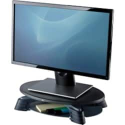 Fellowes Monitor Stand 91450 Black