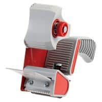 Office Depot Tape Dispenser Gun 50 mm