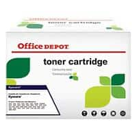 Office Depot Compatible Kyocera TK-310 Toner Cartridge Black