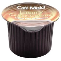 Coffee Creamer Compliment 120 pieces