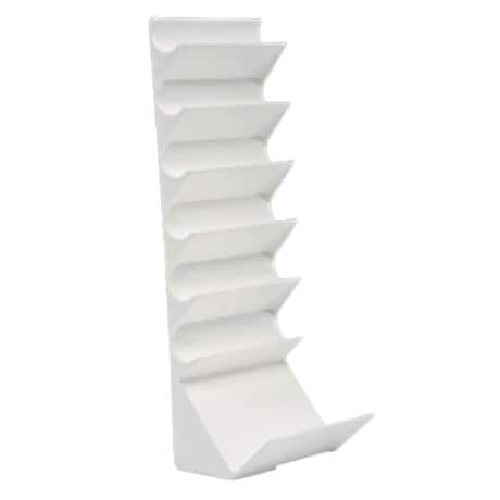 Office Depot Whiteboard Pen Tidy