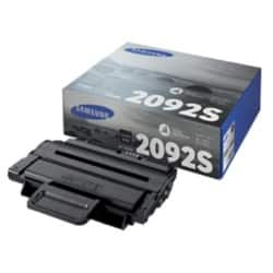 Samsung MLT-D2092S Original Toner Cartridge Black