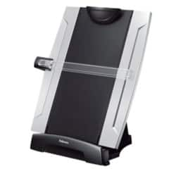Fellowes Document Holder 8033201 Black