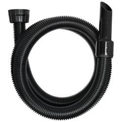 Replacement 2.5 m suction hose for Numatic Henry and Hetty vacuum cleaner