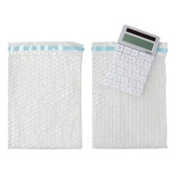 Sealed Air 180 x 240 mm Bubble Bags (300/bx)