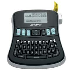 DYMO Label Printer labelmanager 210D