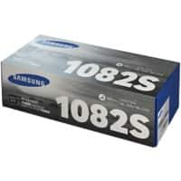 Samsung MLT-D1082S Original Toner Cartridge Black