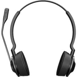 Jabra Headset Engage 65 Stereo