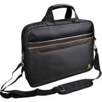 Exacompta Laptop Bag 17434E 32 x 24 cm Black