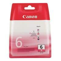 Canon BCI-6M Original Ink Cartridge Magenta