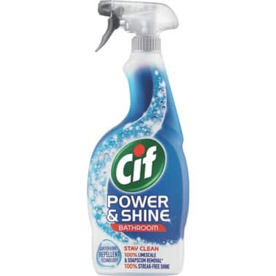 Cif Bathroom Cleaner OD75326 700 ml