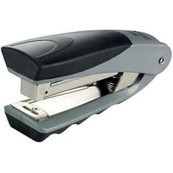 Rexel Stand up Stapler 2100595 25 sheets silver