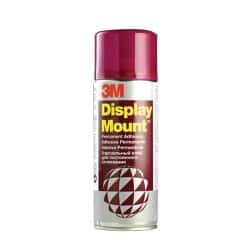 3M Display Mount™