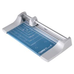 Dahle 507 A4 Personal Rotary Trimmer