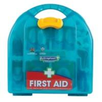Wallace Cameron Contemporary First Aid Kit 1-10 Persons