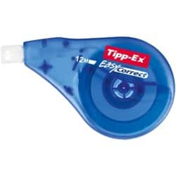 Tipp-Ex Side 12 m Correction Tape