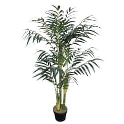 Artificial Plant Artificial Green