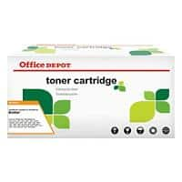 Office Depot Compatible Brother TN-3030 Toner Cartridge Black