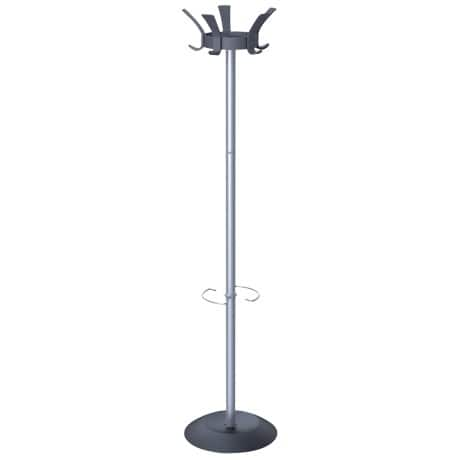 RS Soho Crown-shaped Coat Stand