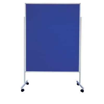 Office Depot Floor Display Floor Display Window Blue