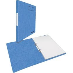 Office Depot Ring Binder A4 2 ring 20 mm Blue