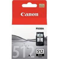 Canon PG-512 Original Ink Cartridge Black